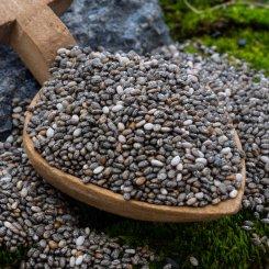 semena chia0524 macro