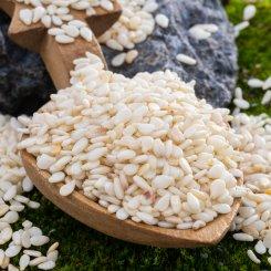 semena sezamove0534 macro