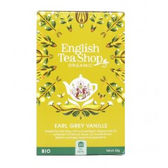 ets20 vanilka a earl grey mandala design