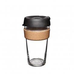 KeepCup Cork L Espresso