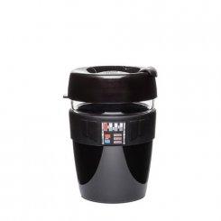 keep cup darth vader