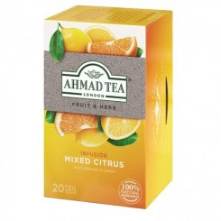 ahmad mixed citrus2