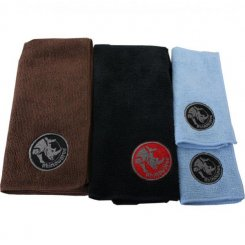rhinowares barista cloth set 2