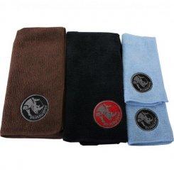 rhinowares barista cloth set 2