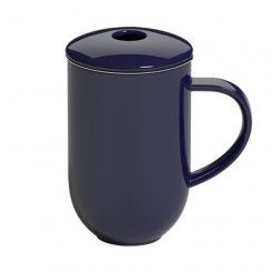 loveramics mug 450ml denim