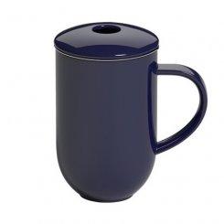 loveramics mug 450ml denim