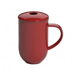 loveramics mug 450ml red