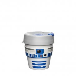 keepcup R2D2 starwars s