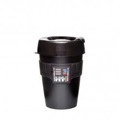 Keepcup Darth vader M star wars