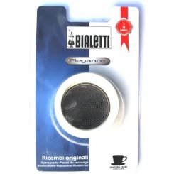 bialetti steal stainless