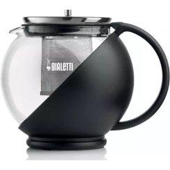 bialetti tea press 1250ml