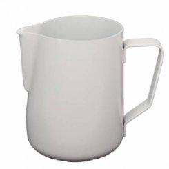 rhinowares milk picher white 360ml