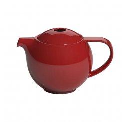 loveramics protea konvice red