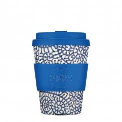 ecoffee cup setsuko 340ml 1