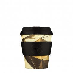 ecoffee cup swanston collins 250ml 1