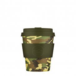 ecoffee cup mike eric 250ml 1