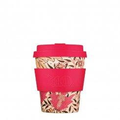 ecoffee earthly paradise 250ml