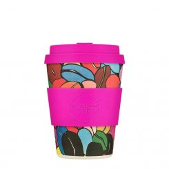 ecoffee cup blackthorn 340ml 1