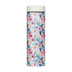 asobu le baton floral