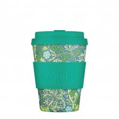 ecoffee cup cacciatore