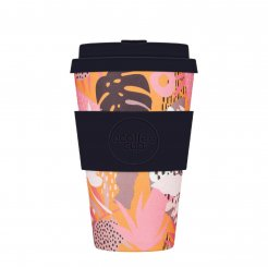 ecoffee cup miscoso primo 400ml