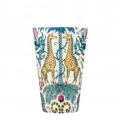 ecoffee cup acanthus 400ml