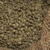 etiopie sidamo 1006 100g
