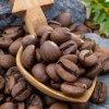 espresso strong0381 macro