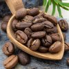 espresso africa0426 macro