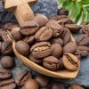 espresso no10400 macro