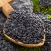 semena sezam cerny0518 macro