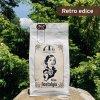 Káva Nostalgia (Balení 1000g, Mletí Zrnková - nemletá káva)