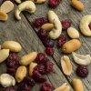 orechova smes s brusinkami IMG 4246 1