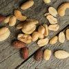 ořechová směs slana IMG 4092 1