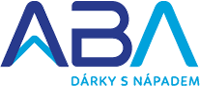 Aba-reklama