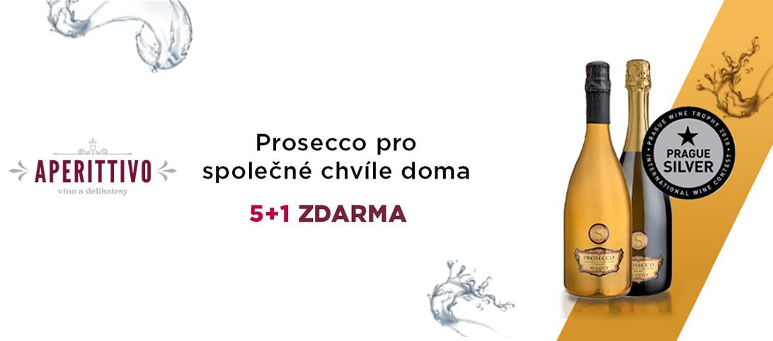 5+1 Moletto