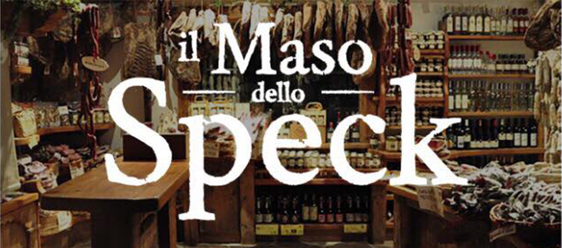 Maso Speck