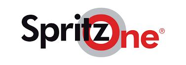SpritzOne