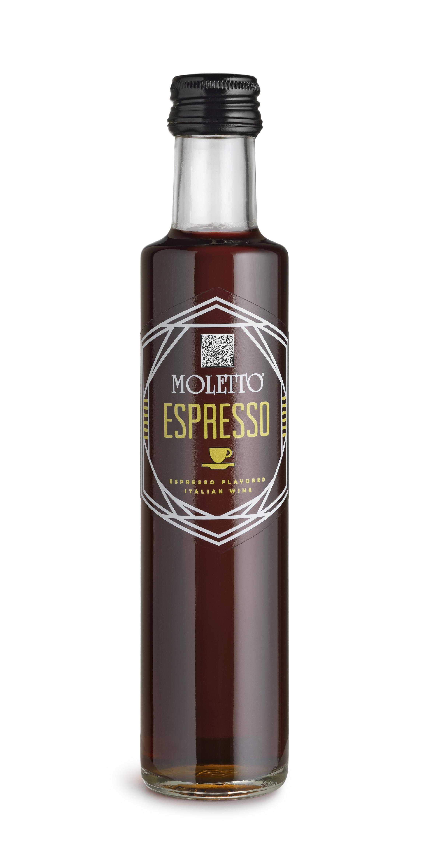 Espresso Moletto