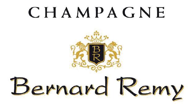 Bernard Remy