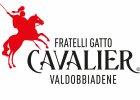 Fratelli Gatto Cavalier