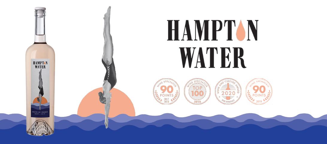 02_banner_hampton_water