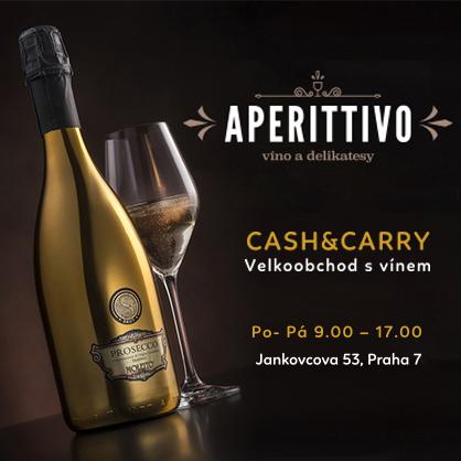OPRAVA_cash_carry_otev__ra__ka