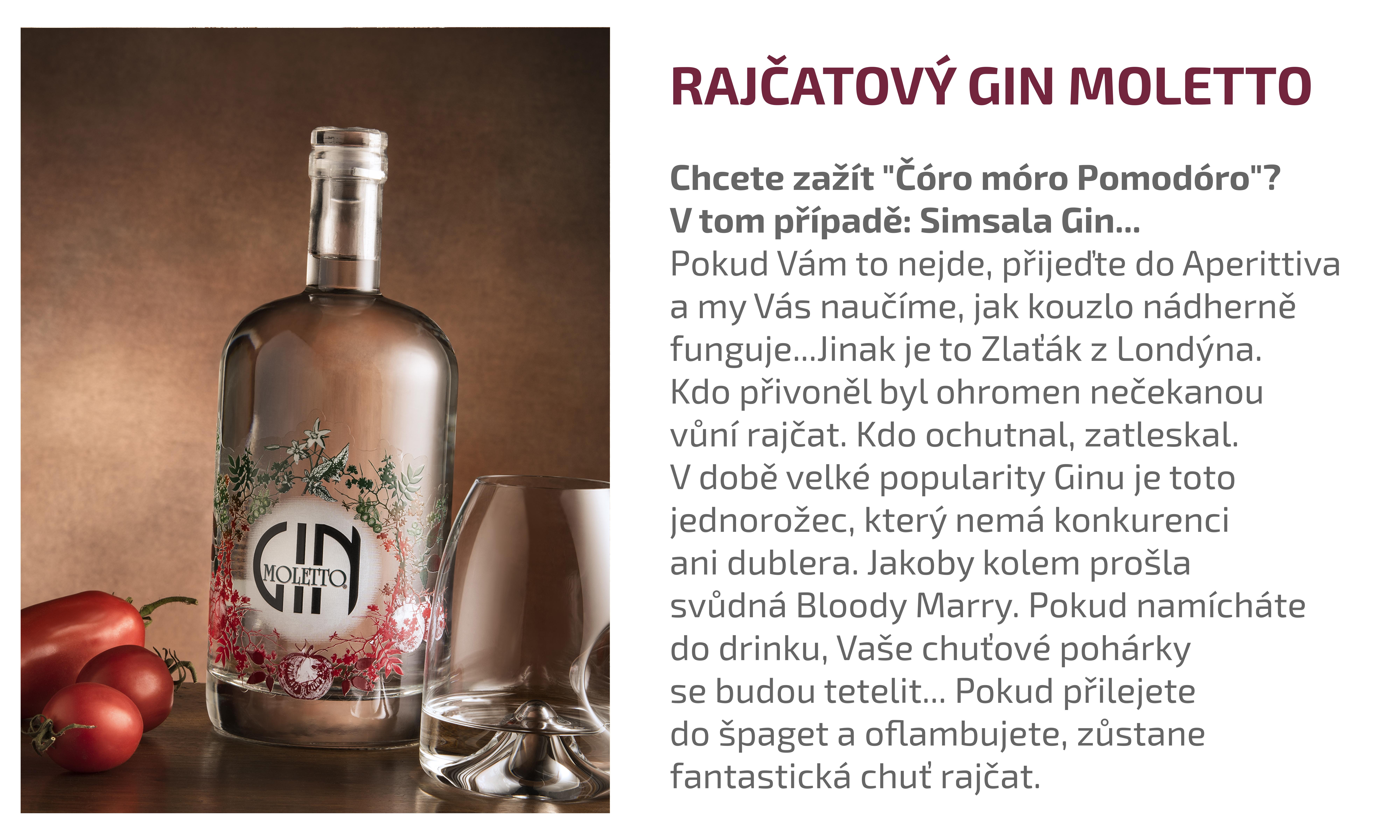 gin_doporučení