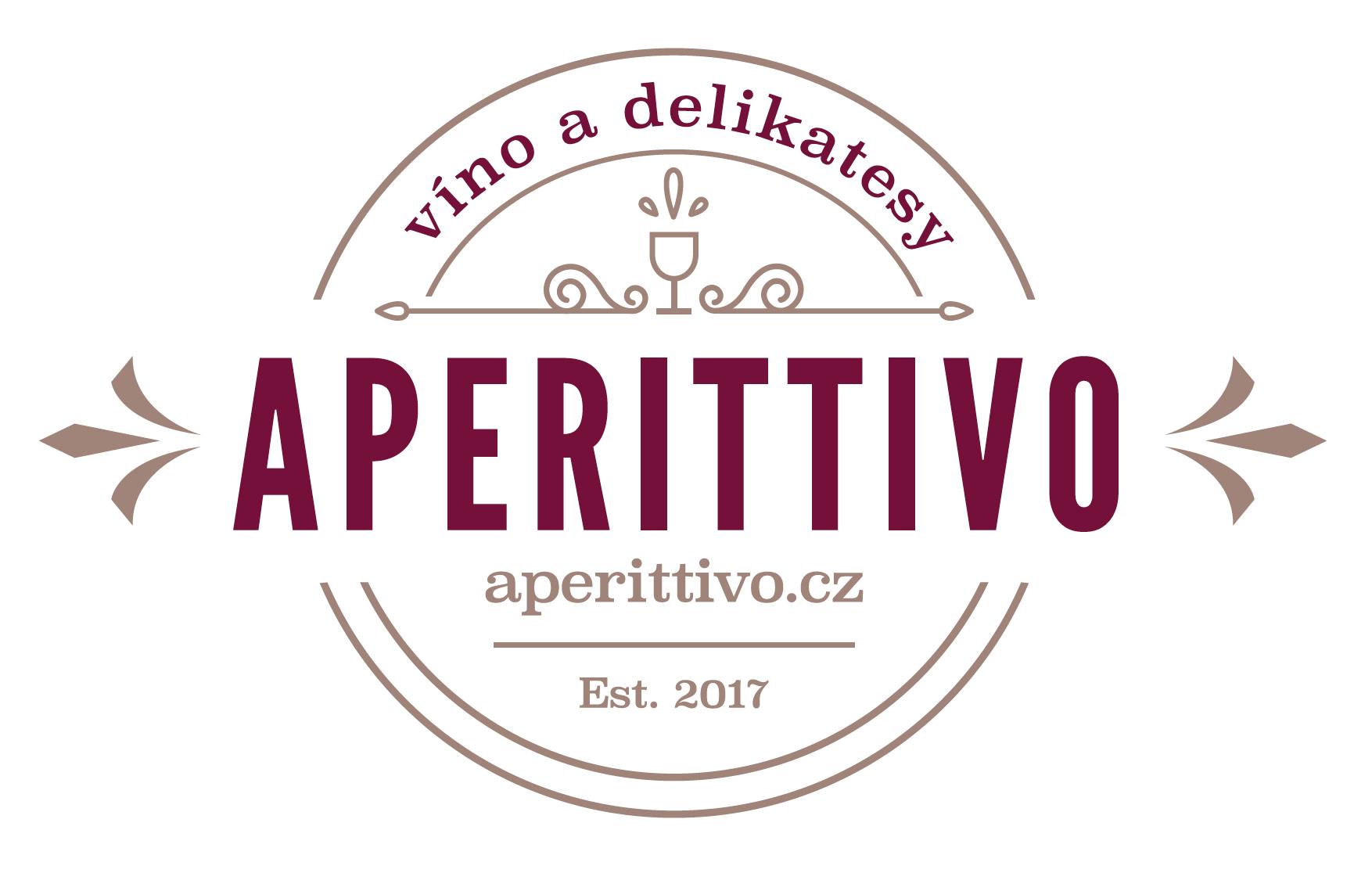 logo_aperittivo