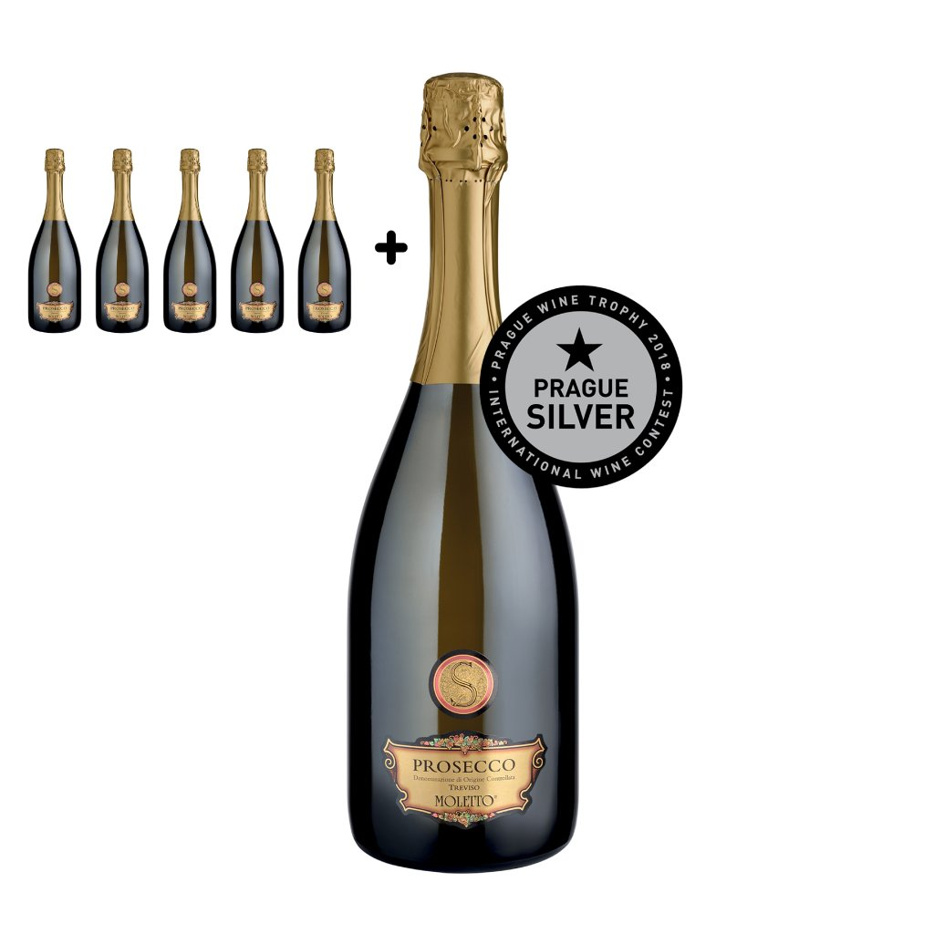 nahled 5 1 prosecco