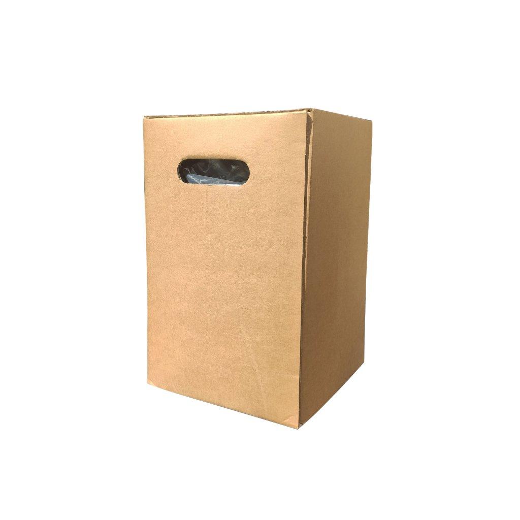 2BagInBox