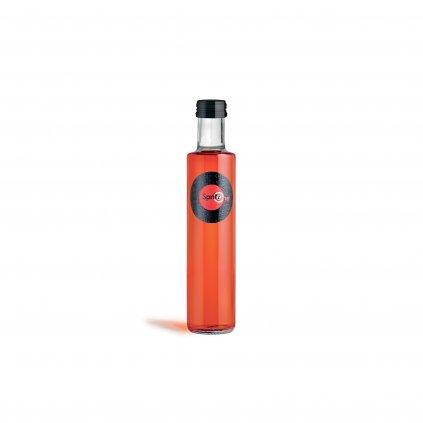 SpritzOne187ml Moletto