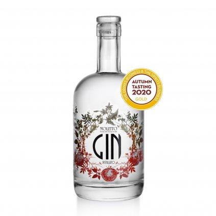 ocenen Gin