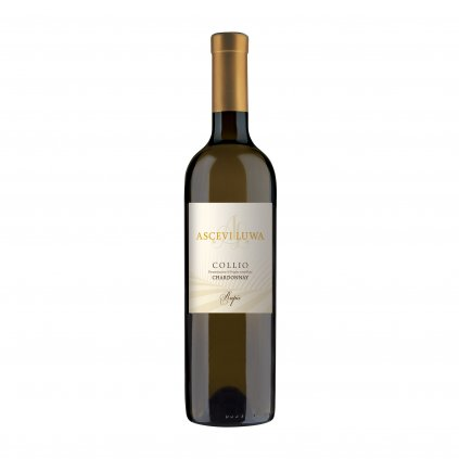 Chardonnay Ascevi Luwa